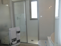 New Property for sale - Apartment for sale - Orihuela Costa - La Zenia
