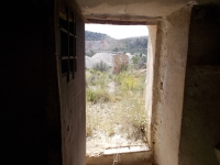 Property for sale - Cave House for sale - Abanilla