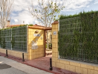 Property for sale - Villa for sale - Orihuela - San Bartolome