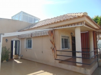 Property Sold - Villa for sale - Orihuela Costa - La Zenia