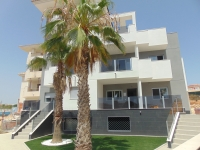 Property for sale - Apartment for sale - Orihuela Costa - El Galan