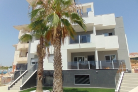 Apartment for sale - Property for sale - Orihuela Costa - El Galan