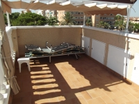 Property Sold - Townhouse for sale - Guardamar del Segura - Lomas de Polo-Pinomar