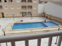 Property Sold - Apartment for sale - Torrevieja - Torrevieja Town Centre