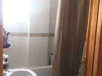 Property Sold - Apartment for sale - Torrevieja - San Luis