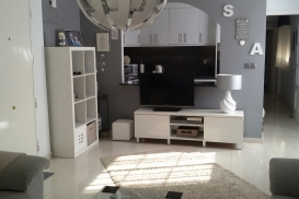 Bungalow for sale - Property for sale - San Isidro - San Isidro