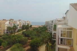Apartment for sale - Property for sale - Torrevieja - Mar Azul