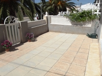 Property Sold - Bungalow for sale - Torrevieja - San Luis
