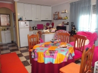 Property Sold - Townhouse for sale - Torrevieja - La Siesta