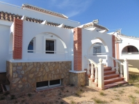 Property for sale - Villa for sale - Balsicas - Sierra Golf