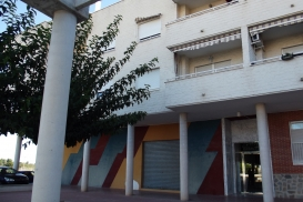 Apartment for sale - Property for sale - Bigastro - Bigastro Town