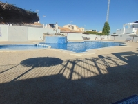 Property Sold - Bungalow for sale - Torrevieja - Los Balcones