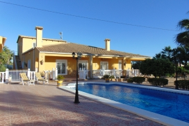 Finca for sale - Property for sale - Crevillente - Crevillente