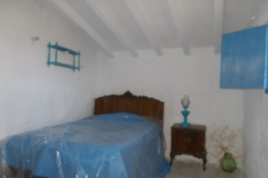 Property for sale - Finca for sale - Yecla