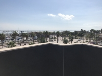 Property Sold - Apartment for sale - San Pedro del Pinatar