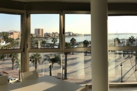 Apartment for sale - New Property for sale - San Pedro del Pinatar - San Pedro del Pinatar