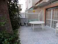 Property for sale - Townhouse for sale - Guardamar del Segura - Guardamar del Segura - Town Centre