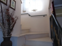 Property on Hold - Townhouse for sale - Algorfa - Montebello