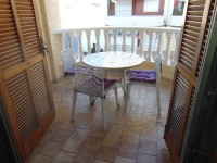 Property for sale - Townhouse for sale - Torrevieja - Torrevieja Town Centre