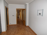 Property for sale - Apartment for sale - Banyeres