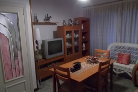 Apartment for sale - Property for sale - Villena - Villena