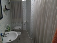 Property for sale - Apartment for sale - Villena