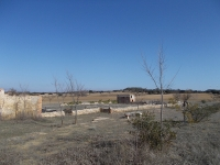 Property Sold - Finca for sale - Almansa