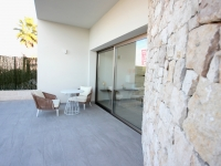 Property Sold - Villa for sale - Benijofar