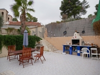 Property for sale - Cave House for sale - Fortuna