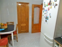Property for sale - Apartment for sale - Yecla