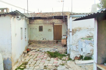 Cave House for sale - Property for sale - Yecla - Raspay