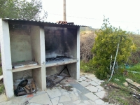 Property for sale - Cave House for sale - Yecla - Raspay