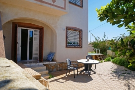 Bungalow for sale - Property for sale - Torrevieja - El Chaparral