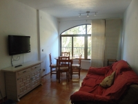 Property for sale - Apartment for sale - Orihuela Costa - Playa Flamenca