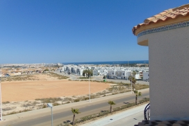 Duplex for sale - Property for sale - Orihuela Costa - Punta Prima