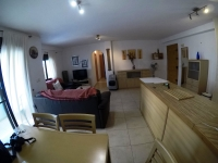 Property Sold - Apartment for sale - Orihuela Costa - Playa Flamenca