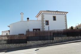 Villa for sale - Property for sale - Algorfa - La Finca Golf