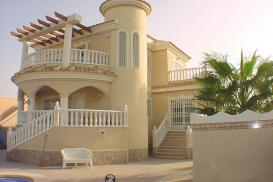 Villa for sale - Property for sale - La Marina - La Marina