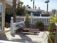 Property for sale - Villa for sale - Orihuela Costa - La Florida