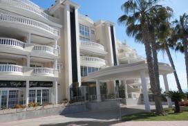 Commercial Premises for sale - Property for sale - Guardamar del Segura - Portico Mar