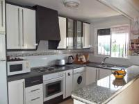 Property for sale - Villa for sale - Orihuela Costa - Playa Flamenca