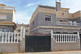 Villa for sale - Property for sale - Orihuela Costa - Playa Flamenca