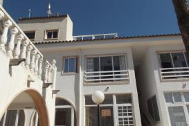 Apartment for sale - Property for sale - Torrevieja - El Chaparral