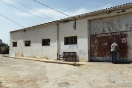 Commercial for sale - Property for sale - Los Montesinos - Los Montesinos