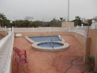 Property for sale - Townhouse for sale - Guardamar del Segura - El Eden
