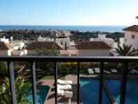 Property for sale - Apartment for sale - Guardamar del Segura - Guardamar Hills