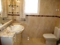 Property Sold - Townhouse for sale - Torrevieja - Torrevieja Town Centre