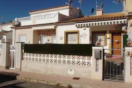 Bungalow for sale - Property for sale - Orihuela Costa - La Florida
