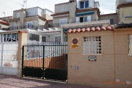 Townhouse for sale - Property for sale - Guardamar del Segura - El Moncayo
