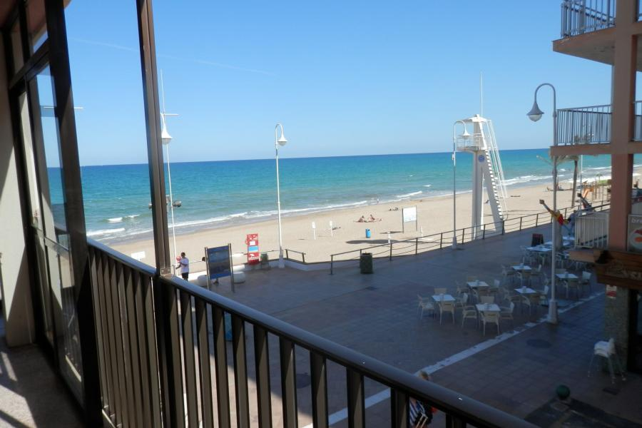 Property for sale - Apartment for sale - Guardamar del Segura - Guardamar del Segura - Town Centre